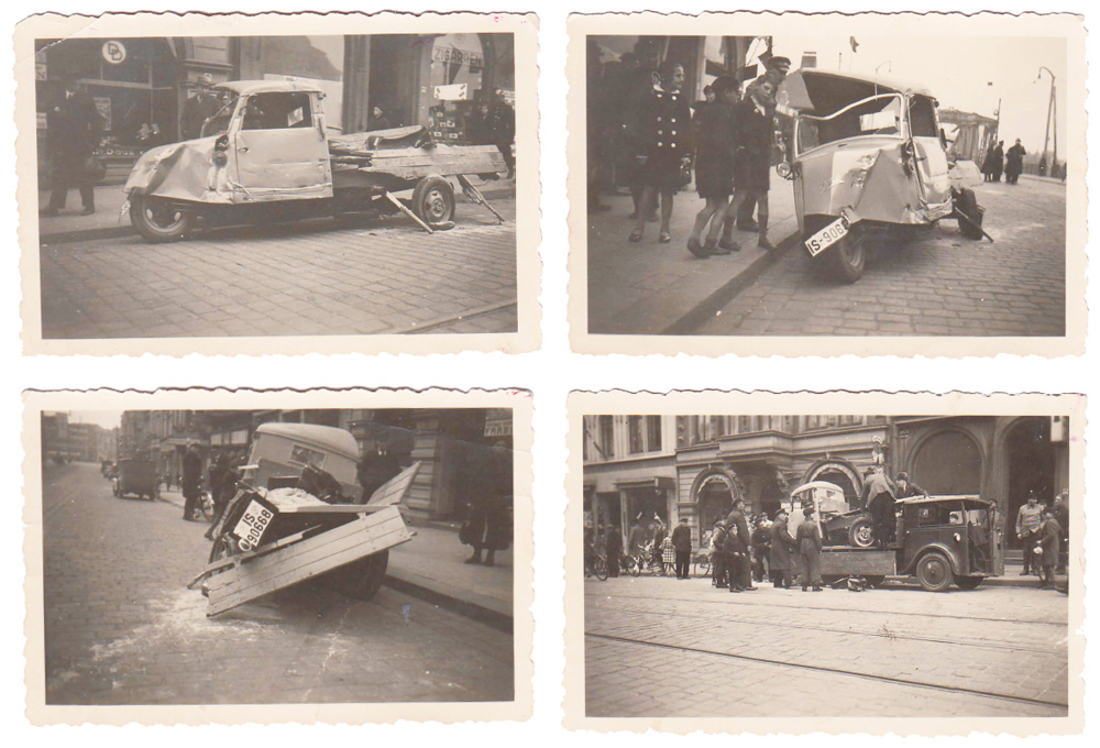 images/historie/8_unfall.jpg